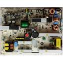 """8204 001 52611 080423 47"""" IPB UD REV1.0 PLHC-T801A(UD) PLHL-T722A"""