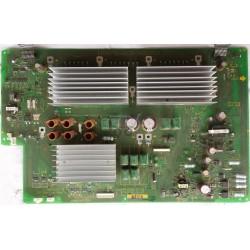 ANP2121-A AWV2256-A