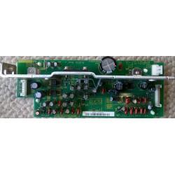 ANP2157-A