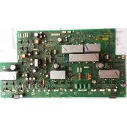 ANP2184-B AWV2453-A