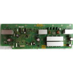 ANP2205-A AWV2447-A