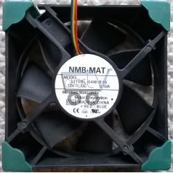 NMB- MAT 7 3110RL-04W-B19