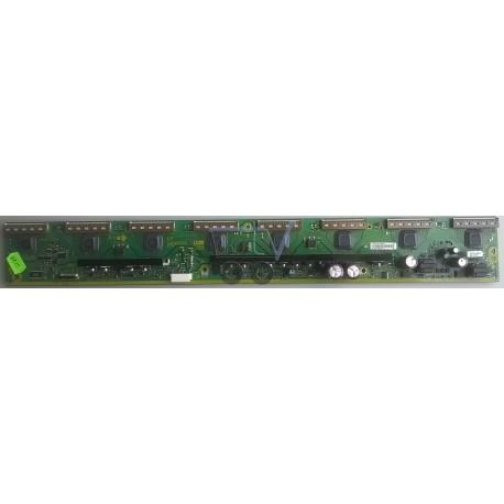 TNPA5593 AC 1SN TXNSN1PJUMC50
