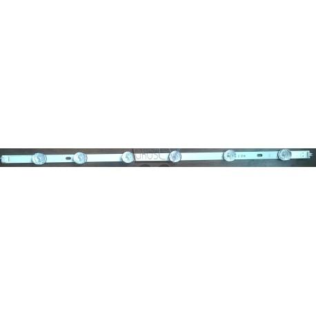 "LG nnotek DRT 3.0 55""_B type Rev01_140107 6916L 1988A"