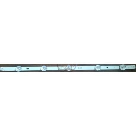 "LG Innotek DRT 3.0 55""_A type Rev01_140107 6916L 1987A"