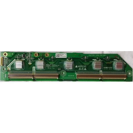 EAX37107701 REV:C EBR37398001