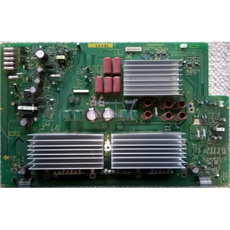 ANP2164-B