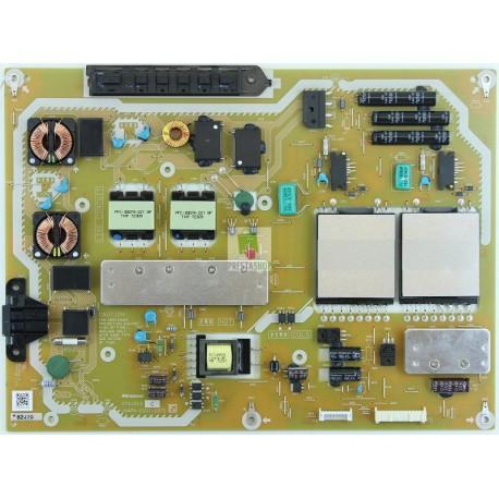 CT31003 C - U84PA-E0011287G