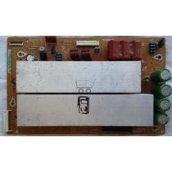LJ41-07015A R1.3 LJ92-01688A/B AA2