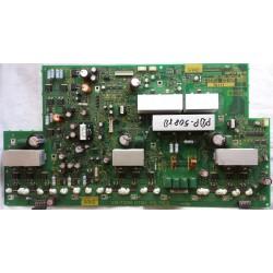 ANP2184-B AWV2448-C