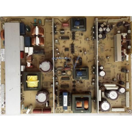 APS-212 M 1-866-254-11