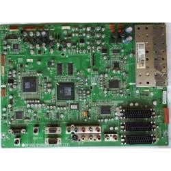 MF-056A 6870VM0531E(0) 050525 J.S.P