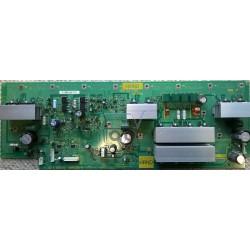 ANP2205-A AWV2452-A