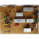 LJ41-10181A LJ92-0188A R1.3