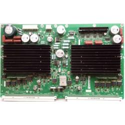 FDK25043(01) HY1185 NA18100-5007