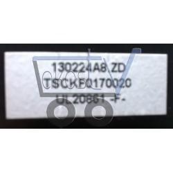 130224A8.ZD TSCKF0170020 UL20861