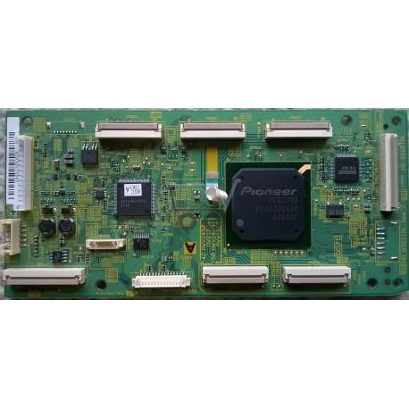 ANP2181-A