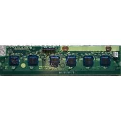 ANP2158-A AWW1183A AWV2362A