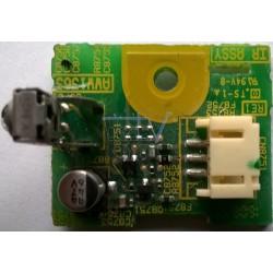 Pioneer AWW1363 (A30C5/C6) IR Remote Sensor