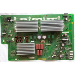 ANP2164-B AWV2400-C