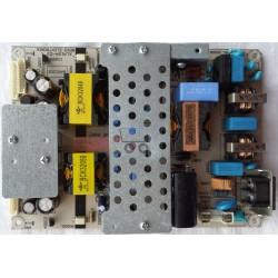 XLA194-03 XLA140R