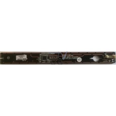 BN41-01204A REV:V0.8 LB700