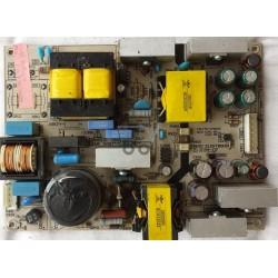 Z1J194-07 Z5J140R