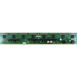 TX-P42X50B - YSUS - TNPA5592 - 1SN - TXNSN1RJUUVV42