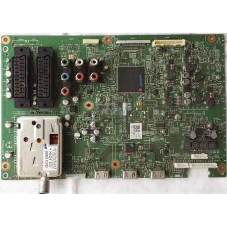 GGA10080 SFT-1111A