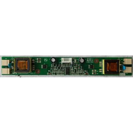 IVA19405A1 rev.2