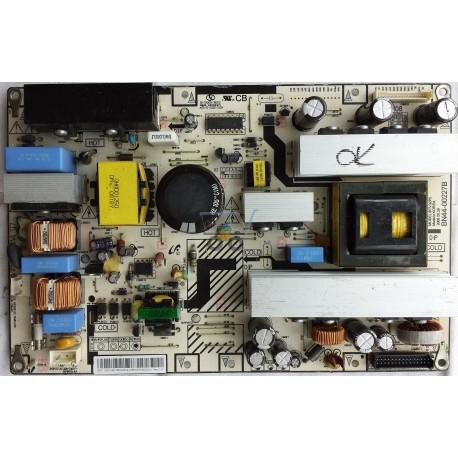 BN44-00227B REV1.0 BTV32P5