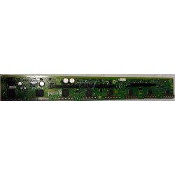 TNPA5593 1SN TXNSN1RHUU50