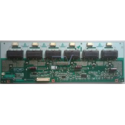 I260B1-12C