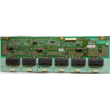I260B1-12G