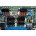 LJ41-06269A R1.1