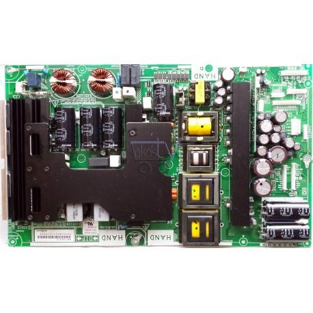 AXY1203-C ZSPA705IA