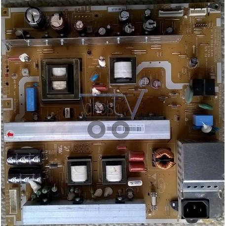 """BN44-00329A REV1.1 42"""" PSPF301501A"""