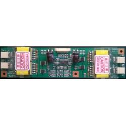 DS-1308WG V1.0 HUMAX