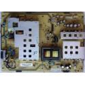 RDENCA308WJQZ DPS-277BP-1