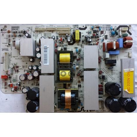 BN96-02413B LC-45A(EU&CH) REV:1.1