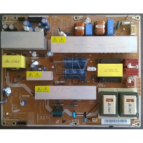 BN44-00199A 40_VE CCFL REV1.3