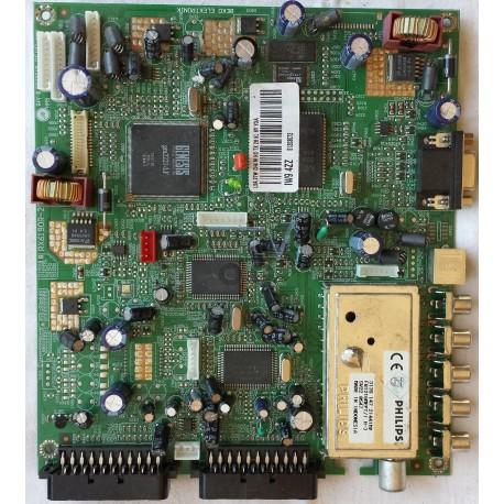 RX6190R-2 IW9 4ZZ