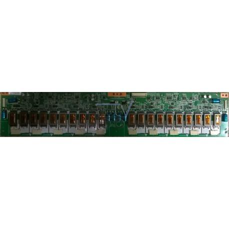 24V40W2S(HIP0212A) REV4_1