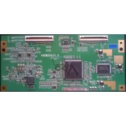 400W2C4LV1.5