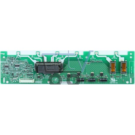 V313-0XX - 4H.V3138.001 -B1