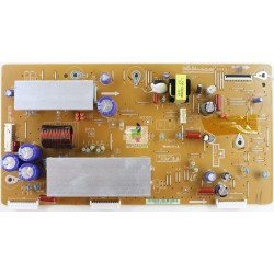 LJ41-10136A LJ92-01854A
