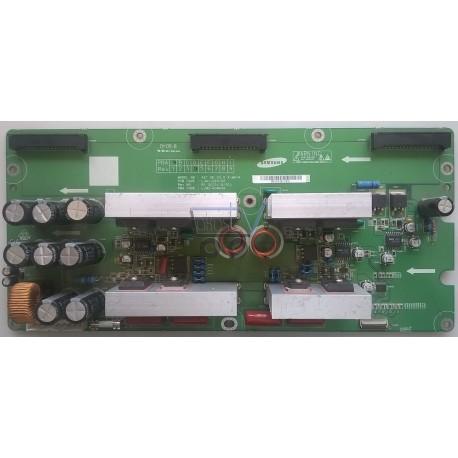 LJ41-02015A R1.2 LJ92-00943A