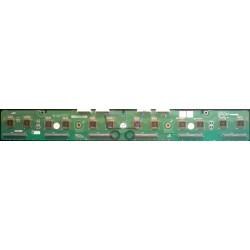 LJ41-06154A R1.51