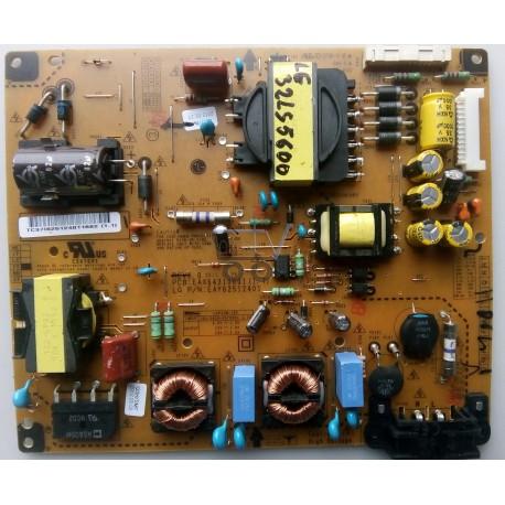 EAX64310001(1.7) EAY62512401 LGP32M-12P