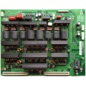 "GTW-P46M103 X-SCAN SU PCB 46""WVGA V02"